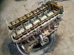 Двигатель в сборе BMW X6 E71/E72