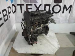 Двигатель Mitsubishi Carisma 2001 DA2A 4G93