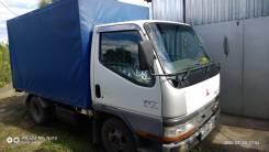 Mitsubishi FB501B, 1998