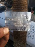 Двиготель в сборе Nissan maxima a32 VQ20DE
