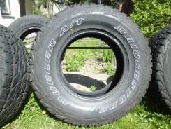 Bridgestone Dueler A/T 001, 260/70 R16