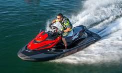 Продам гидроцикл Sea-Doo RXT-X 260 2014