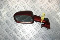 Зеркало левое Kawasaki ZZR400-1