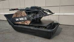Baltmotors Snowdog Compact, 2019