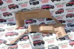 Обшивка багажника Левая/Правая Jeep Grand Cherokee WG/WJ