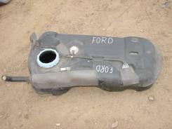Топливный Бак Ford Escape