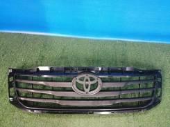Решетка Радиатора Toyota Hilux PICK UP ( 2011 - 2015 )