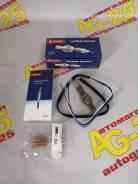 Датчик кислородный [4 провода/резьбовой/750mm] Denso DOX-0109