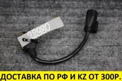 Датчик детонации Subaru 22060AA140 контрактный