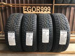Continental ContiIceContact 2 SUV, 225/55 R19