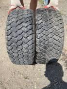 Bridgestone, LT 235/50 R13.5