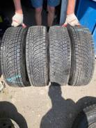 Bridgestone, LT 215/80 R15