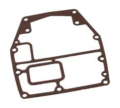 Прокладка под блок Yamaha 50-90, Omax 68845113A0_OM