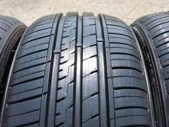 RouteWay EcoBlue RY26, 165/50 R15 72H