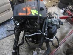 Двигатель (ДВС) для BMW 1-Серия F20/F21 2013