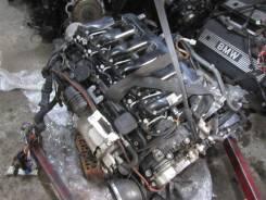 Двигатель (ДВС) для BMW 5-Серия E60/E61 2008