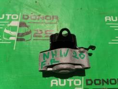 Подушка ДВС правая Toyota Prius NHW20