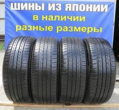 Dunlop SP Sport, 225/55 R18