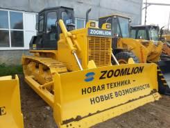 Zoomlion ZD160-3, 2020