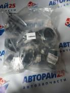 Новые Подушки кузова (комплект) Isuzu Bighorn UBS69 8943251582