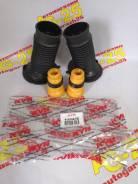 Пыльник-отбойник комплект KYB 910166 [48157-28020]