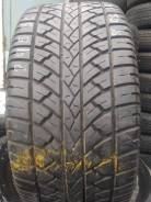 Pacemark radial G/T, 245/50R16