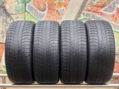 Michelin X-Ice 2, 245/45 R19