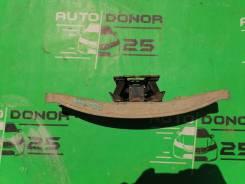 Подушка АКПП Toyota Mark X GRX120