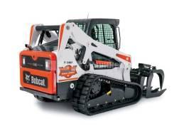Bobcat T650, 2020