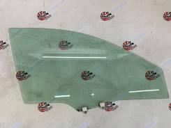 Стекло боковое переднее правое Honda Cr-V RE4 #1