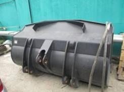 Ковш для фронтального погрузчика Doosan DL 250