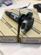 Катушка зажигания 19500-B2050
