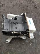 Корпус радиатора печки Nissan Cube AZ10 CGA3DE