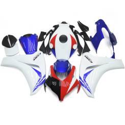 Комплект пластика для Honda CBR 1000RR 2008-2011
