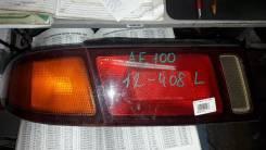 Стоп T. Marino AE-100 12-408L