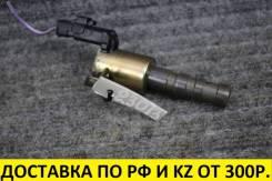Клапан vvt-i Renault F4R / F4P контрактный, оригинал