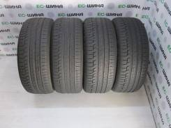 Continental PremiumContact 6, 215/50 R17