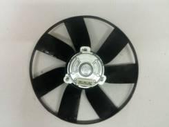 VW Golf 3/ Passat 3 / Vento Вентилятор охлаждения