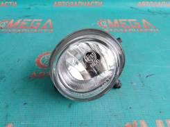 Фара противотуманная левая Mazda Atenza, GG3S