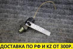 Датчик давления масла Renault 8200359627 контрактный