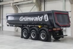 Grunwald, 2020