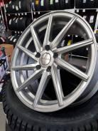 Диск 7,5 - 17 5x114.3 ET35 73.1 9650U/D Sakura wheels LK