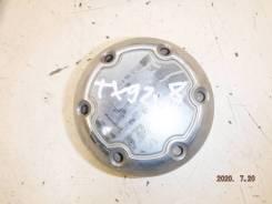 Колпачок на диски Suzuki Grand Escudo [4325054J000PG]