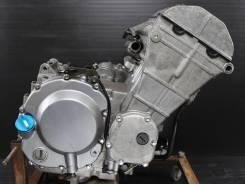 Контрактный двигатель Kawasaki ZXR400 ZX400GE