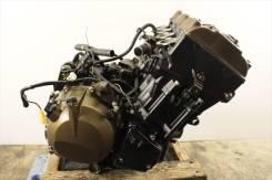 Контрактный двигатель Kawasaki ZX12R ZXT20AE
