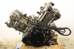 Контрактный двигатель Suzuki TL1000 T501