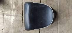 Пассажирское сиденье(america) Honda CBR600f4i
