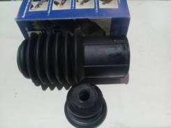 Пыльник + отбойник амортизатора MR 10104