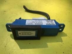 Ионизатор 88051-22010