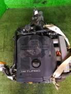 Двигатель на AUDI A4 B7 BFB